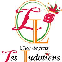 Association - Lesludotiens