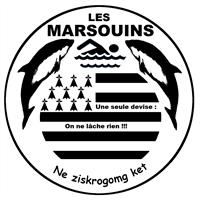 Association - LesMarsouinsPérusiens