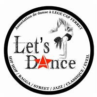 Association Let's Dance 33950