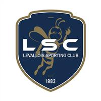 Association - LEVALLOIS SPORTING CLUB