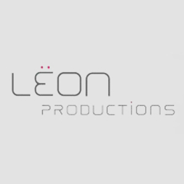 Association - LËON PRODUCTIONS