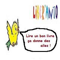Association - Liberanto
