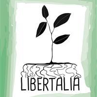 Association - Libertalia