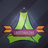 Association - LibertAmazing