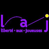 Association - Liberté Aux Joueuses - LAJ