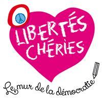 Association - Libertés Chéries