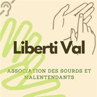 Association - Liberti Val