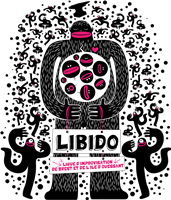 Association Libido Brest
