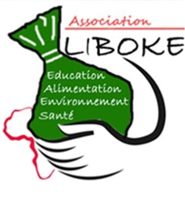 Association liboke