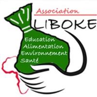 Association - liboke