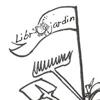 Association - Libr'O jardin