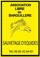 Association libre en barguillere