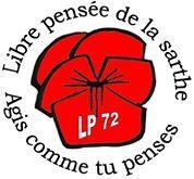 Association - LIBRE PENSEE SARTHE