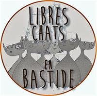 Association LIBRES CHATS EN BASTIDE