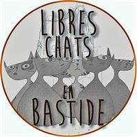 Association - LIBRES CHATS EN BASTIDE