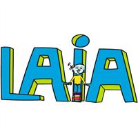 Association - Libres d'Apprendre et d'Instruire Autrement