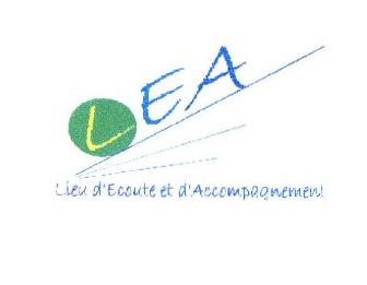 Association - LIEU D'ECOUTE ET D'ACCOMPAGNEMENT