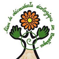Association - Lieu de découverte écologique