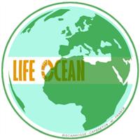 Association - LIFE OCEAN