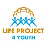 Association - Life Project 4 Youth