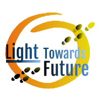 Association Light Towards Future