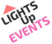 Association LIGHTS UP EVENTS
