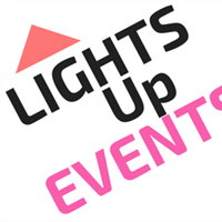 Association - LIGHTS UP EVENTS