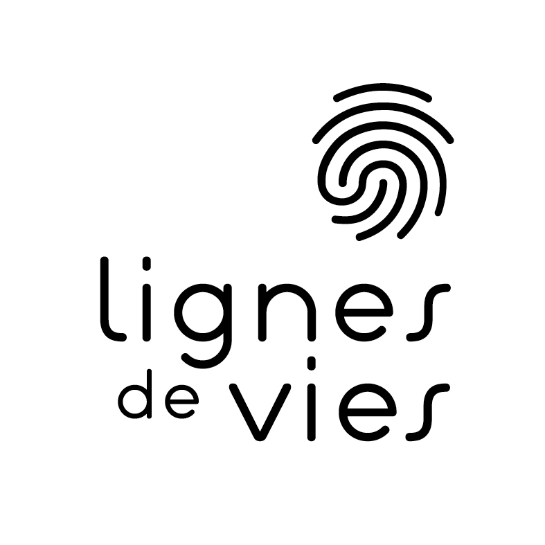 Association - Lignes de vies