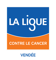 Association Ligue Contre le Cancer - Comité de la Vendée