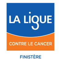 Association LIGUE CONTRE LE CANCER du FINISTERE