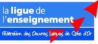 Association Ligue de l'Enseignement de Côte d'Or