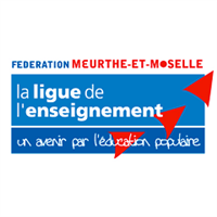 Association Ligue de l'enseignement de Meurthe et Moselle