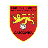 Association Ligue du Sud Ouest de Football Gaelique