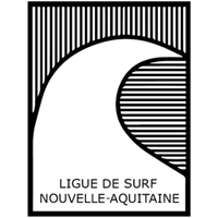 Association Ligue Nouvelle Aquitaine de Surf