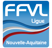 Association Ligue Nouvelle-Aquitaine de vol libre - LNAVL
