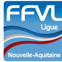 Association - Ligue Nouvelle-Aquitaine de vol libre - LNAVL