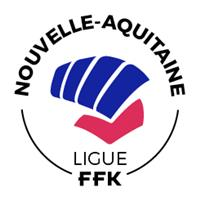 Association LIGUE NOUVELLE AQUITAINE KARATE - INTERDEPARTEMENTAL