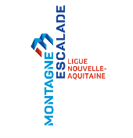 Association LIGUE NOUVELLE-AQUITAINE