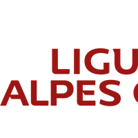 Association - Ligue Provence Alpes Côte d'Azur de Handball