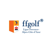 Association Ligue Régionale de Golf Provence Alpes Côte d'Azur