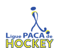 Association Ligue régionale Provence Alpes Côte d'Azur de Hockey