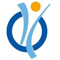 Association - Ligue Contre l'Obésité