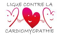 Association Ligue contre la cardiomyopathie