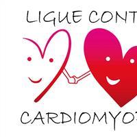 Association - Ligue contre la cardiomyopathie