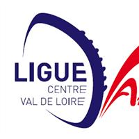 Association - Ligue CVL de Football américain