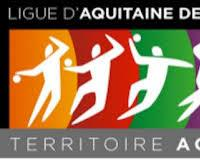 Association - Ligue d'Aquitaine de Handball