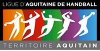 Association Ligue d'Aquitaine de Handball