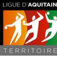 Association - Ligue d'Aquitaine de Handball