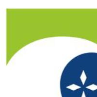 Association - Ligue de Bretagne de Surf
