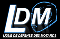 Association Ligue de défense des motards
